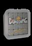 DungeonPig Pocket Box
