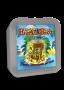 Puerko Rico Pocket Box