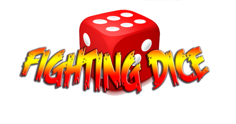 [cml_media_alt id='2452']fighting dice logo[/cml_media_alt]