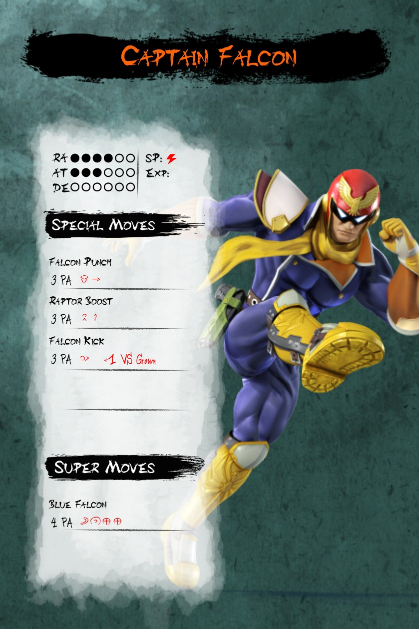 [cml_media_alt id='2509']Captain Falcon[/cml_media_alt]