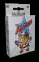 AllStarzBox