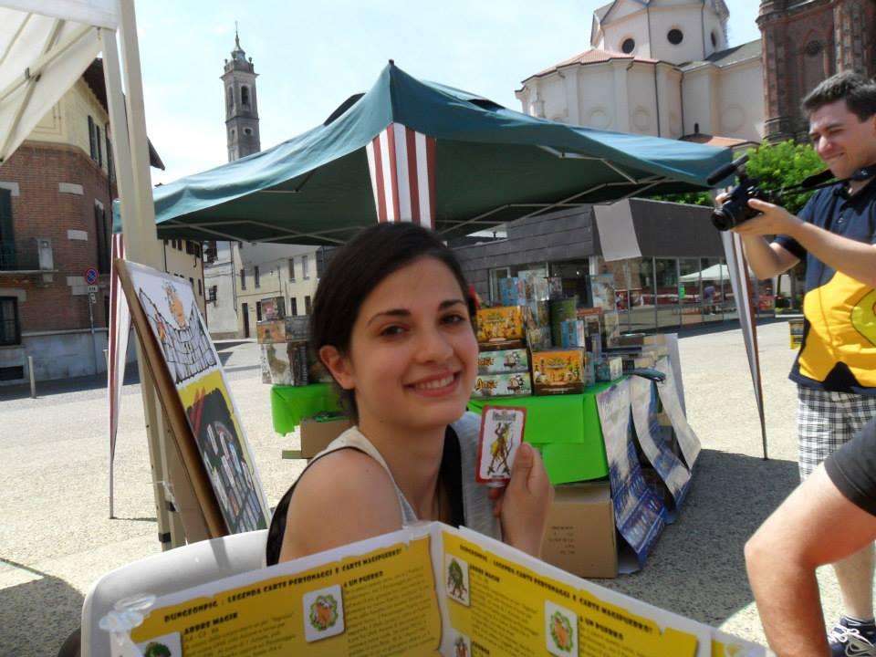 http://www.lucacazzani.it/