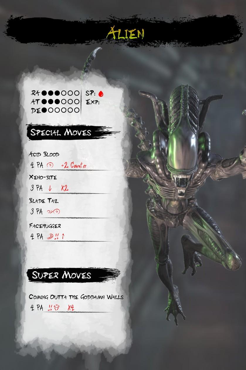 [cml_media_alt id='2509']Alien[/cml_media_alt]