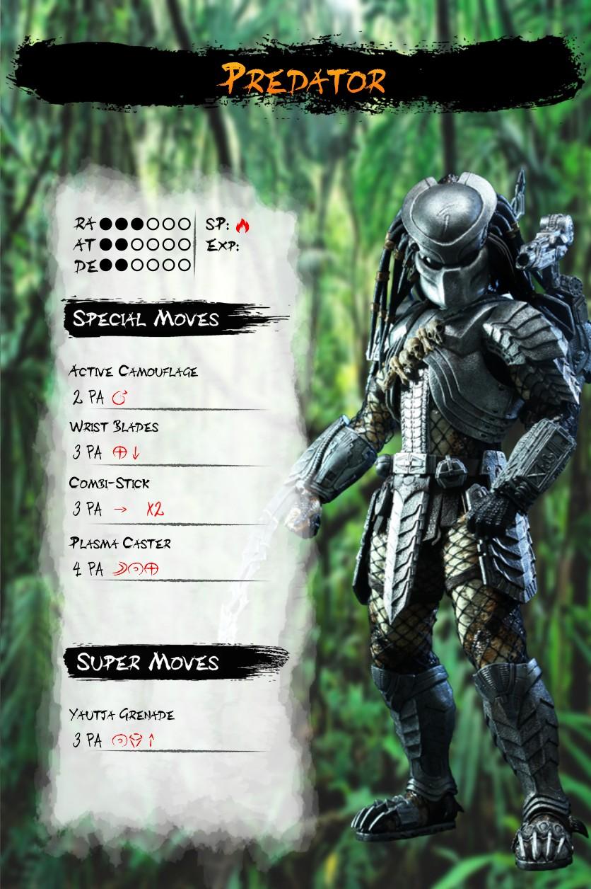 [cml_media_alt id='2509']Predator[/cml_media_alt]