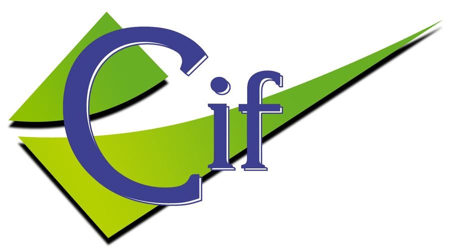 CIF Legnano 2015