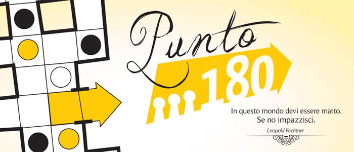 http://www.punto180.com/