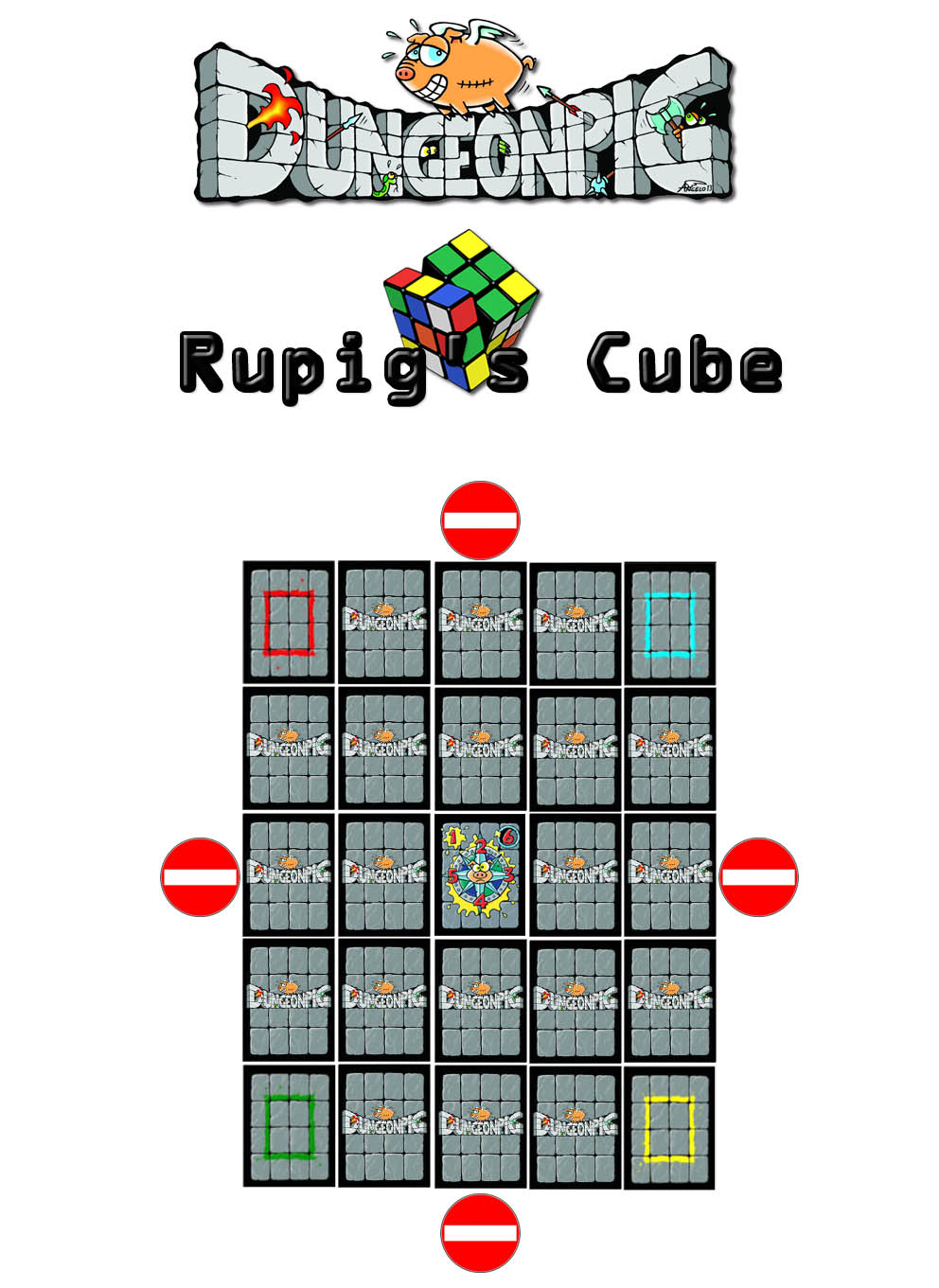 [cml_media_alt id='2900']Rupig's Cube[/cml_media_alt]