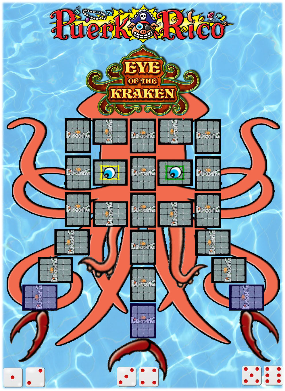 [cml_media_alt id='2900']Eye of the Kraken[/cml_media_alt]
