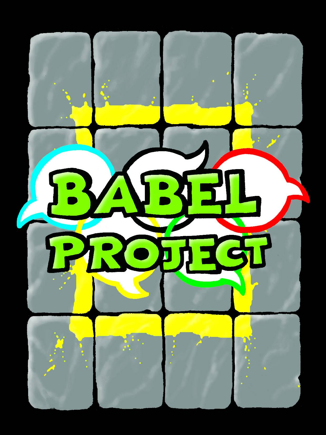 Babel Project