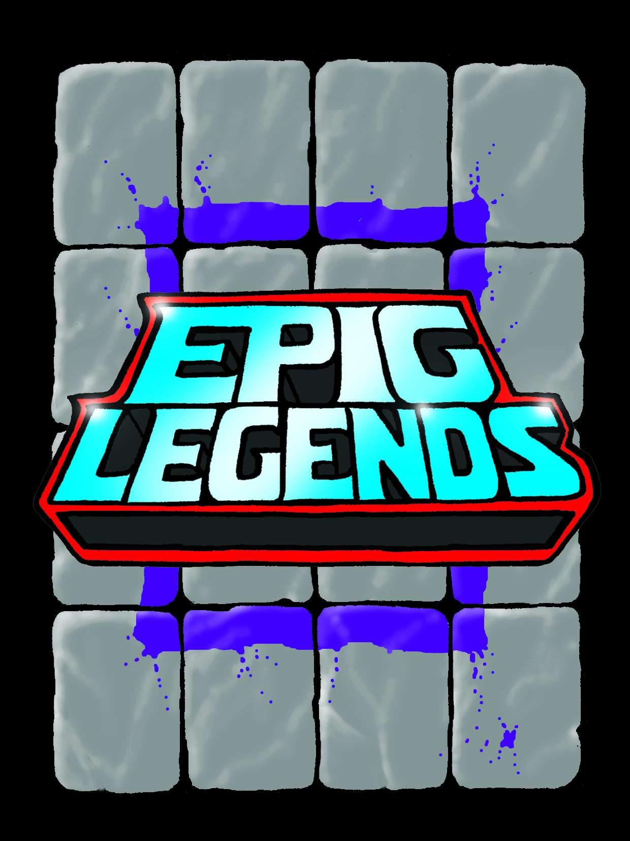 Epig Legends