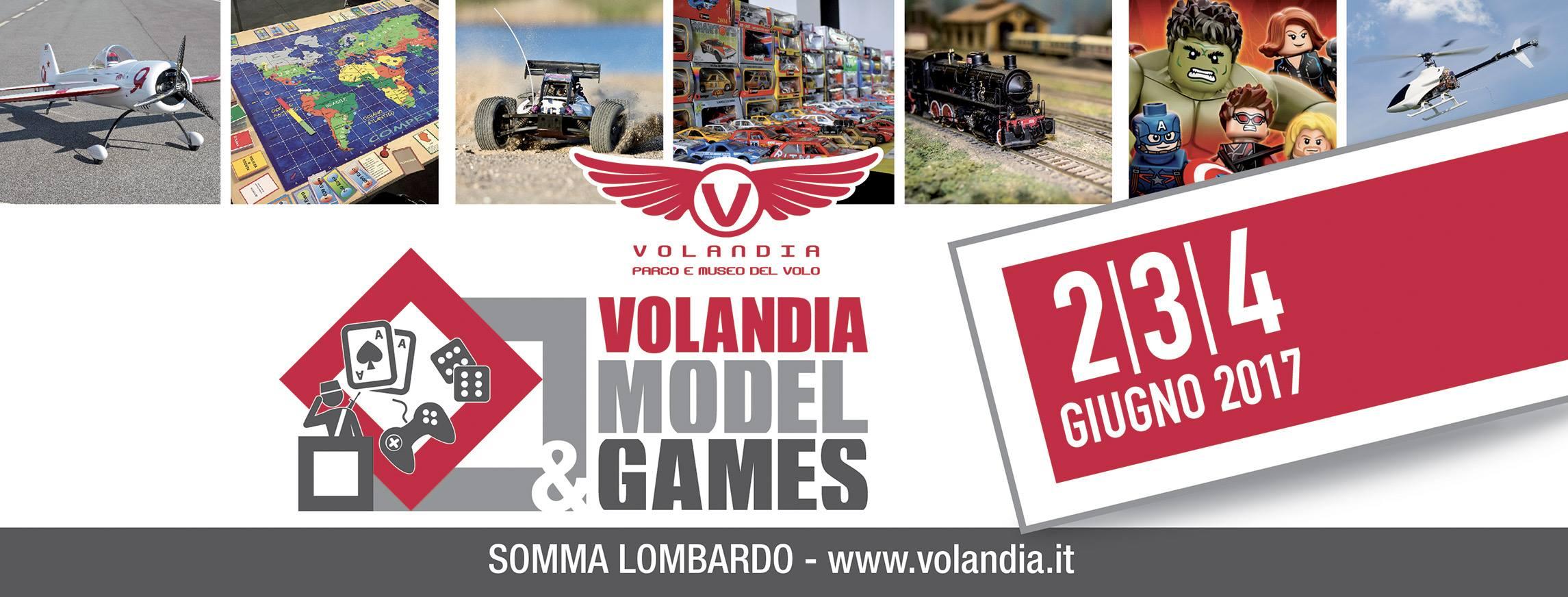 Volandia 2017