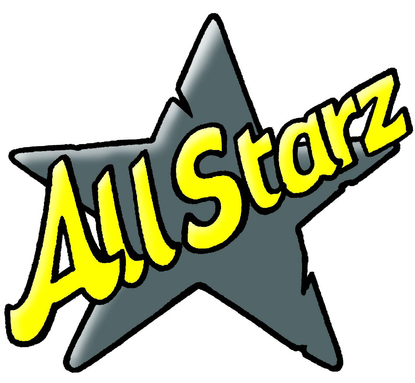 [cml_media_alt id='2717']AllStarz2[/cml_media_alt]