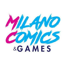 Milano Comics & Games