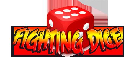 [cml_media_alt id='2452']fighting dice logo[/cml_media_alt]